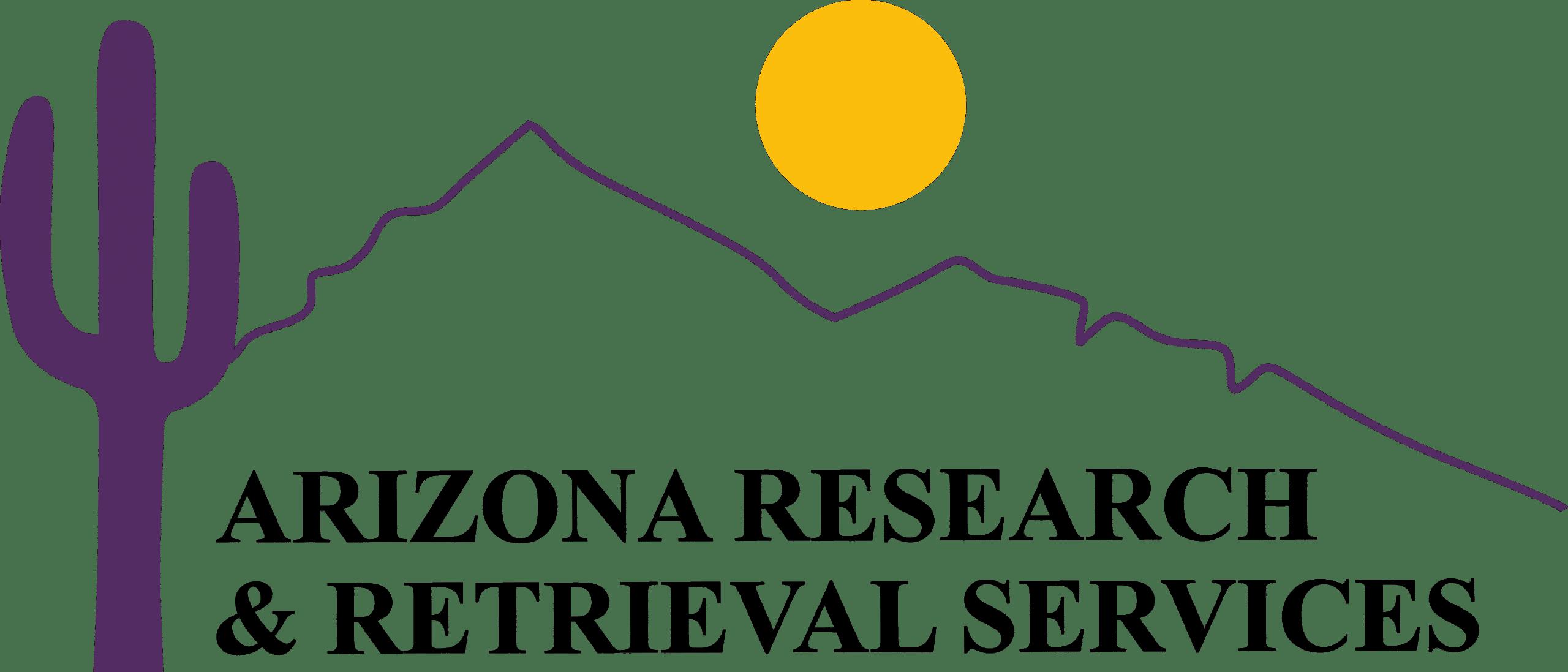 Title Search Arizona, California, Nevada | Call (888) 500-7767